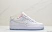 耐克Nike Air Force 1 Low Chinese New Year (2020)中国新年限定 剪纸艺术运动板鞋