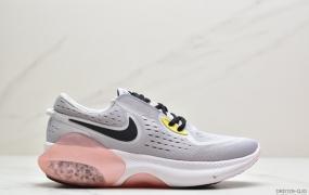 """耐克Nike Joyride Run FK """"多重空间位移""""真TPE爆米花颗跑粒鞋"""