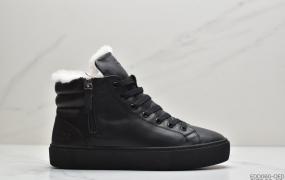 UGG 1104068 Olli 奥利步行系列在本季带来奈里时尚运动鞋