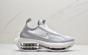 耐克Nike Air Zoom Tempo Rlacemrnt NEXT%架空双气垫前卫超跑竞速运动慢跑鞋
