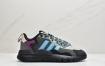 阿迪达斯 Adidas Nite Jogger 2019 boost复古休闲运动跑鞋