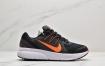 耐克Nike Air Zoom Fairmont费尔蒙系列低帮贾卡网面休闲运动慢跑鞋