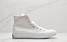 """万斯All Star Chuck 1970 """"Magically Change Colors""""OX 紫外线变色 低帮经典休闲运动硫化板鞋"""