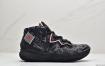 耐克Nike Kyrie S2 Hybrid 4,5,6混合欧文室内休闲运动中帮篮球鞋