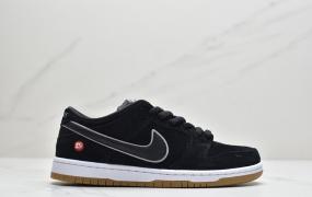 """耐克Nike SB Dunk Low Premium""""SB 扣篮系列低帮休闲运动滑板板鞋"""