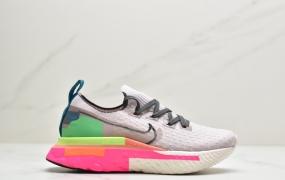 耐克NIKE RENEW FUSION男鞋 202新品运动鞋子缓震透气轻便跑步鞋