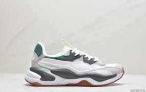 彪马Puma Rs-2K x Liu Wen PUMA 时尚休闲运动板鞋