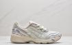 Asics tiger亚瑟士运动鞋男女GEL-1090经典复刻休闲运动跑鞋