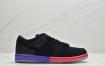 Atlas x 耐克 Nike SB Dunk Low QS 扣篮系列低帮滑板鞋