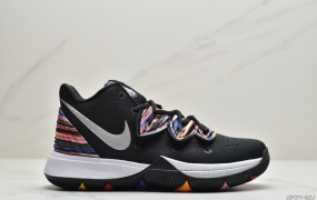 耐克Nike Kyrie 5 欧文五代 实战篮球鞋