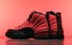 """乔丹 Air Jordan 12""""Reverse Flu Game""""将于明天发布"""