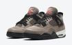 """Air Jordan 4"""" Taupe Haze""""发布推迟"""