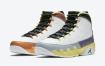 "Air Jordan 9 WMNS""Change The World""发布日期"