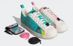 Arizona Iced Tea x adidas Superstar Collection即将发售