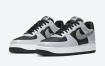 "Nike Air Force 1"" Silver Snake""发布推迟"