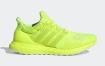 "adidas Ultra Boost 1.0 DNA"" Solar Yellow""即将上市"