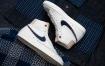 Denham x Nike Blazer Mid即将发售