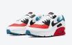 """Nike Air Max 90"""" Firecracker""""即将上市"""