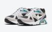 Nike Air Structure Triax 91推出了紫罗兰色和浅蓝色