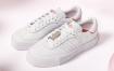 施华洛世奇联名推出adidas Originals情人节系列