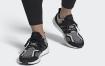 "adidas Ultra Boost 5.0 DNA"" Oreo""采用再生材料制成"