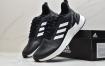 阿迪达斯Adidas RESPONSE SUPER超级速度跑鞋