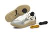 PUMA篮球鞋展现Clyde All-Pro Kuzma低帮鞋