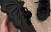 """抢先看阿迪达斯adidas Yeezy 450"""" Dark Slate"""""""