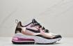 耐克Nike Air Max 270 React耐克270瑞亚跑鞋