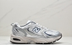 NB新百伦New Balance MR530系列古复老爹风网布跑步休运闲动鞋