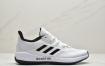 阿迪达斯 Adidas Climacool Vent Summer .Rdy Ck U清风跑鞋