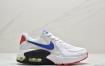 耐克Nike Air Max Excee后掌气垫复古跑鞋