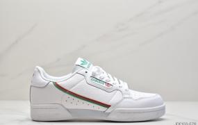 阿迪达斯/Adidas 阿迪SAMBA OG adidas Originals休闲板鞋
