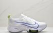 耐克Nike Air Zoom Alphafly NEXT% CR/JX2 马拉松跑步鞋