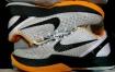 "第一眼:Nike Kobe 6 Protro"" POP"""