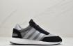 阿迪达斯三叶草Adidas L-5923 经典鞋时尚运动休闲鞋