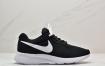 耐克Nike Tanjun 耐克伦敦3代轻便跑鞋