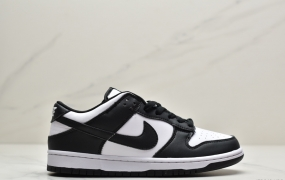 新百伦, New Balance, Jordan, Adidas