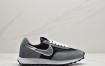耐克Nike Wmns Air Daybreak 破晓系列华夫复古休闲运动慢跑鞋