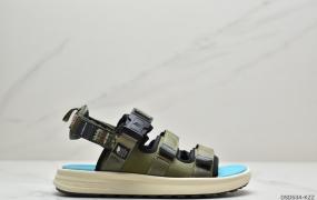 New Balance x Noritake联名款NB新百伦SDL750 凉鞋 20年款新夏休季闲沙滩凉鞋