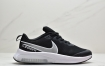 Nike耐克官方AIR ZOOM ARCADIA SE (GS) 2020冬季新款运动鞋轻便减震跑步鞋