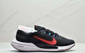 耐克Nike Air Zoom Vomero 15 登月15代 网面透气跑鞋舒适脚感避震运动鞋