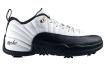"""Air Jordan 12 Low Golf """"Taxi"""" 2022 年 2 月发售"""