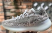"抢先看:adidas Yeezy Boost 380 ""Stone Salt"""