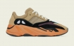 """adidas Yeezy Boost 700 """"Enflame Amber"""" 6 月 11 日发售"""