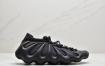 "adidas Yeezy 450 QX/YY "" Cloud White "" 侃爷椰子 贾斯丁比伯同款 编织袜套鞋"