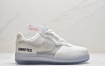 耐克Nike Air Force 1 WTR Gore-Tex 空军一号运动板鞋