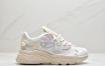 斐乐 FILA TENACITY99/20 〈火星鞋二代〉老爹鞋