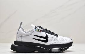 耐克 Nike Air Zoom Type 顶级跑鞋 DB2622-001