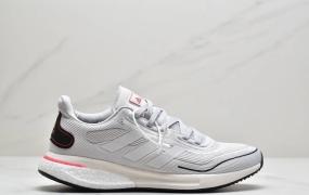 阿迪达斯adidas Supernova M 运动鞋 跑步鞋